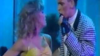 getlinkyoutube.com-Baltimora   Tarzan Boy  1985