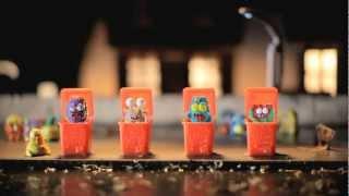 getlinkyoutube.com-The Official Trash Pack Series 4 TV Commercial