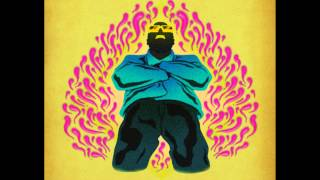 getlinkyoutube.com-Captain Murphy - Children of the Atom Instrumental (Prod. Madlib & Flying Lotus)