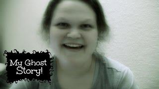 getlinkyoutube.com-Telling you my ghost story!
