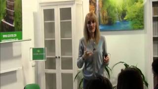 getlinkyoutube.com-Suzanne Powell-Dieta disociada-Madrid 2012