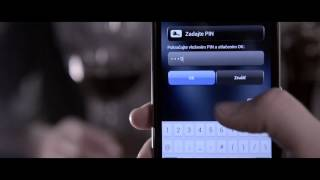 getlinkyoutube.com-Mobilné platby - Užite si deň s novou generáciou platieb