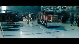getlinkyoutube.com-'Transformers 4: Rise of Galvatron' Trailer(2014)[HD]