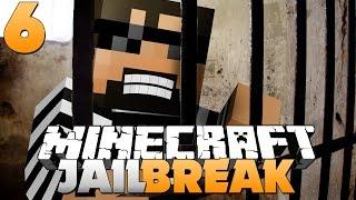 getlinkyoutube.com-Minecraft SCHOOL JAIL BREAK | SCHOOL OF SCIENCE!! [6]