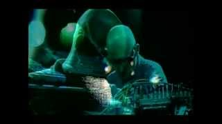 getlinkyoutube.com-Orbital live at Glastonbury Festival 1994 to 2004