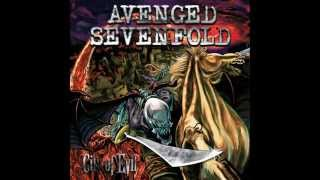 getlinkyoutube.com-A7x City of Evil {Full Album} [HQ]