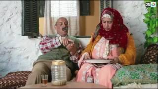 getlinkyoutube.com-برامج رمضان - جميع حلقات لكوبل 2 - 30 حلقة كاملة Tous les épisodes