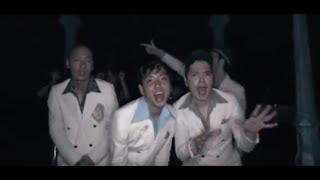 RIP SLYME - 熱帯夜