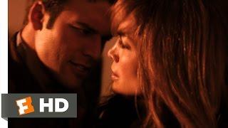The Boy Next Door (6/10) Movie CLIP - Unacceptable Behavior (2015) HD