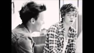 getlinkyoutube.com-Larry Stylinson - Tonight I'm Fucking You