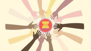 getlinkyoutube.com-ตอนที่ 1 ความรู้เกี่ยวกับอาเซียน