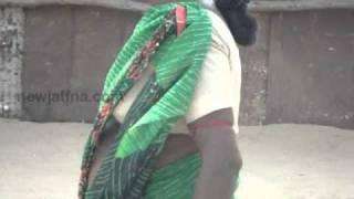 getlinkyoutube.com-வீராவேசத் தாக்குதல்