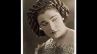 getlinkyoutube.com-Nita Naldi~Valentino's Silent Vamp~