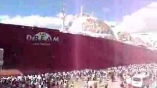 getlinkyoutube.com-LNG DREAM