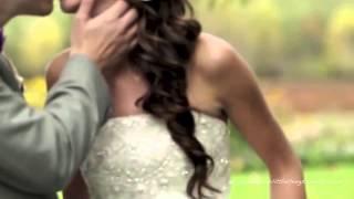 getlinkyoutube.com-Mr and Mrs Styles (Harry Wedding Imagine)