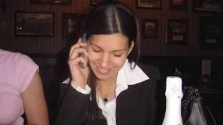 getlinkyoutube.com-Djamel & Loubna - Argad makach