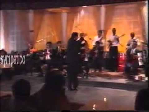mohamed wardi in ethiopia addis ababa  sudan song