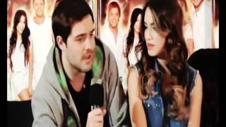 getlinkyoutube.com-Recordando Laliter.