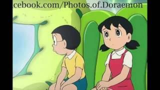 getlinkyoutube.com-nobita loves shizuka