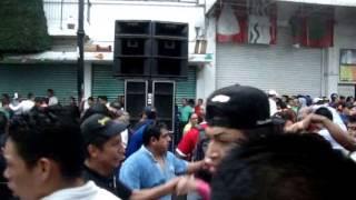 getlinkyoutube.com-SONIDO FIESTA TROPICAL 56 ANIVERSARIOS DE LA MERCED 2013 3