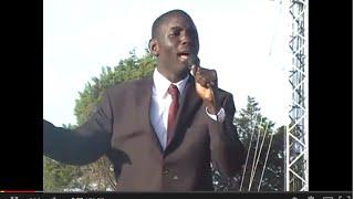 getlinkyoutube.com-MEGA Worship at Eldoret Sports ground Prt 1