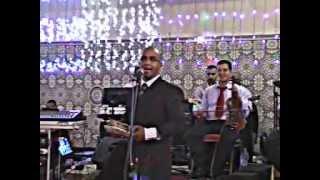 zouhir_roudani0661951650 houariya