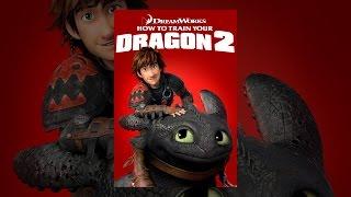 getlinkyoutube.com-How to Train Your Dragon 2