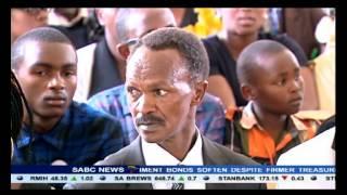 getlinkyoutube.com-Garissa University victims laid to rest