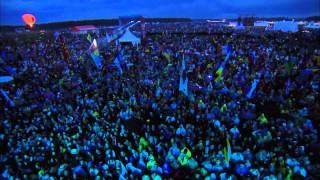 getlinkyoutube.com-Би-2. Нашествие 2011. Live #Нашествие