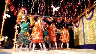 getlinkyoutube.com-Disco LAGNE ANEJ Baliadhipa