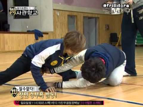 120113 W Academy E01 [4/4]