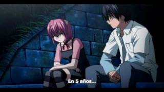 getlinkyoutube.com-Elfen lied FINAL