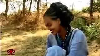 getlinkyoutube.com-Best Ethiopian Traditional music Ashenafi Bogale GOMA