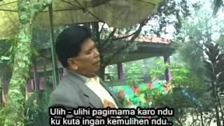 getlinkyoutube.com-Sarudung Erdoah Doah - Voc. Drs.Sastra Purba