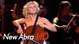 getlinkyoutube.com-Waldemar Malicki & Filharmonia Dowcipu - Oddech (HD)