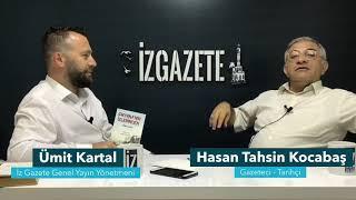 'İstanbul'dan adam getirilip İzmir hakkında konuşturulmasın'