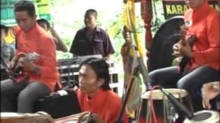 getlinkyoutube.com-Kebelet Kawin Erin Kusuma Dangdut Koplo Supra Nada