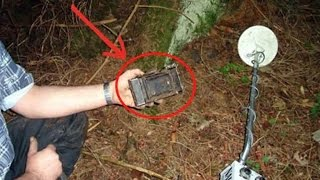 getlinkyoutube.com-A Dead WWII Soldier's Camera Was Just Found  You Won't Believe What Was On It
