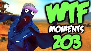 getlinkyoutube.com-Dota 2 WTF Moments 203