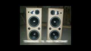 getlinkyoutube.com-fabricacion de cajas de sonido.
