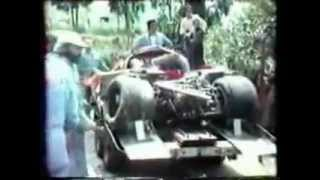 getlinkyoutube.com-Targa Florio - 1973 - La course légendaire!