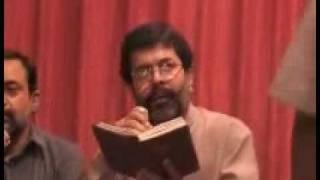 getlinkyoutube.com-Mein Hussain Hoon - New Manqabat By Syed Mukhtar Hussain Fatehpuri - 2009