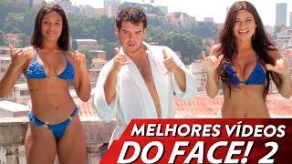 getlinkyoutube.com-MELHORES DO FACEBOOK 2