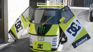 getlinkyoutube.com-ape ken block project 2011 by MRC racing.wmv