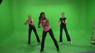 getlinkyoutube.com-Avtel Studios - Green Screen Mix
