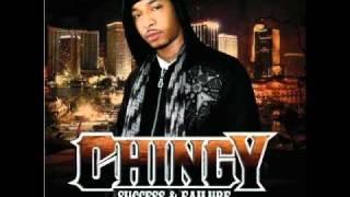 getlinkyoutube.com-chingy-Take Me  2010