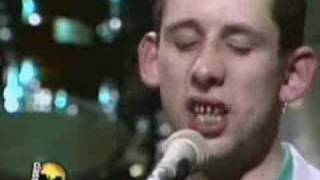 getlinkyoutube.com-The Pogues With The Dubliners