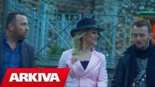 Dritan Ajdini Ft. Blerina Balili & Mario Kaja   Do Te Pres (Official Video HD)