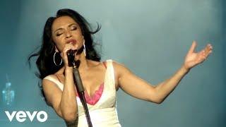 getlinkyoutube.com-Sade - No Ordinary Love (Live 2011)