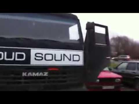 Где находится у Lexus ES250 гидроусилитель руля